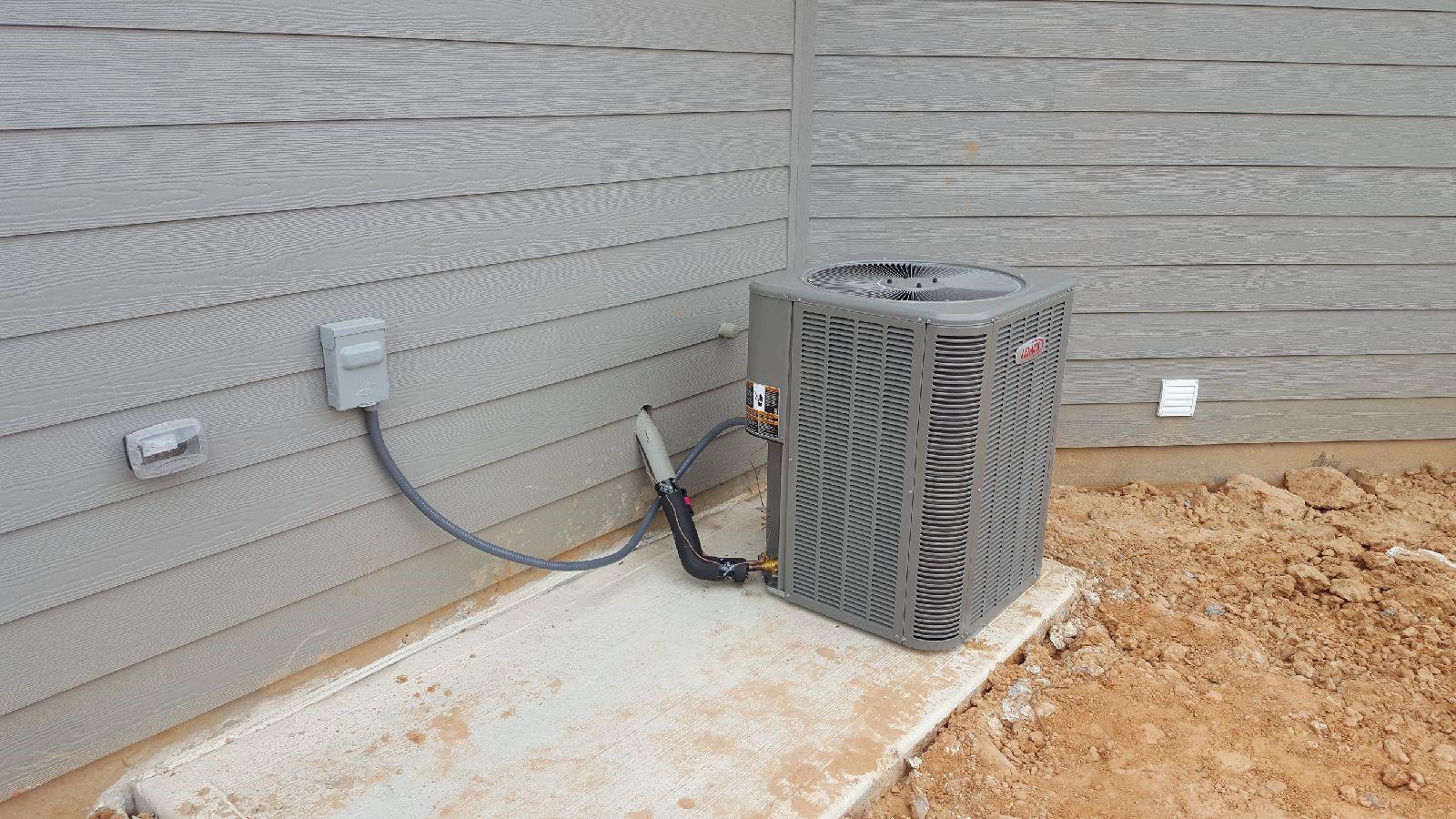 Tom's Quality Comfort Air & Heat image 23