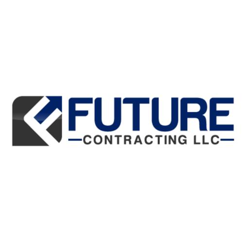 Future Contracting LLC