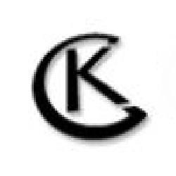 Casimir Kocot image 5