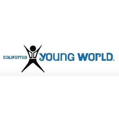 California Young World Inc.