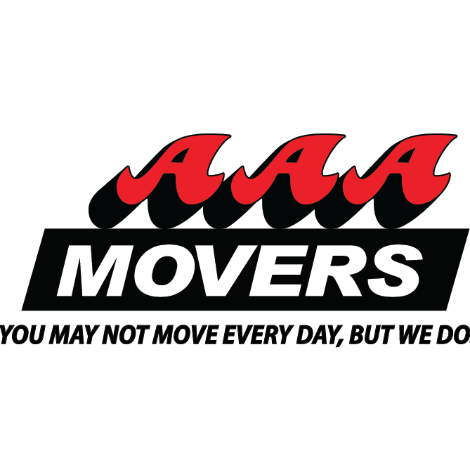 AAA Movers Minneapolis MN