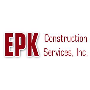 EPK Construction Services, Inc.