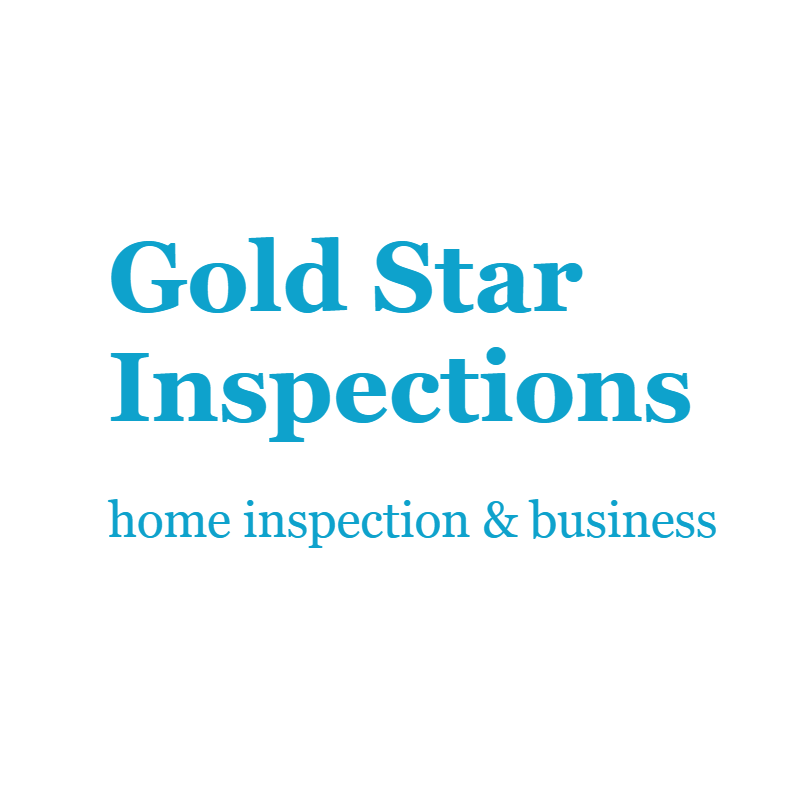 Gold Star Inspections In Xenia Oh 937 608 8