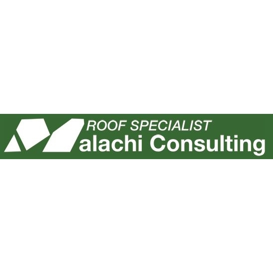 Malachi Consulting