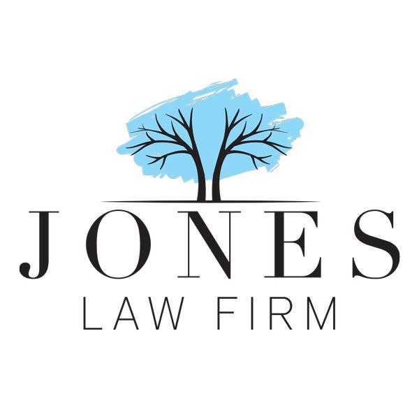 Jones Law Firm