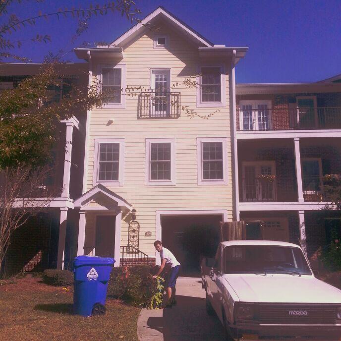 We Love Moving LLC image 51