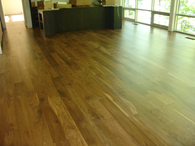 Central Hardwood Flooring Coupons Near Me In Pensacola