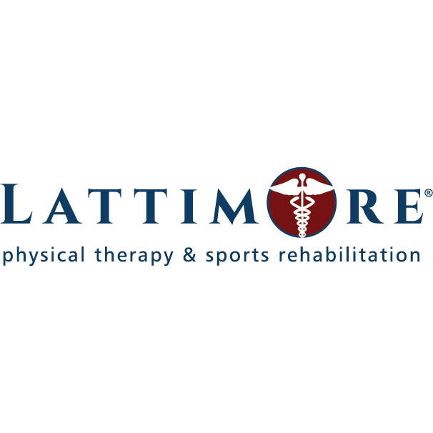 Lattimore of Premier Canandaigua Physical Therapy image 10
