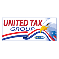 United Tax Group