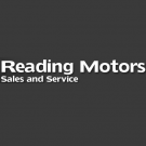 Reading Motors Sales & Services Co
