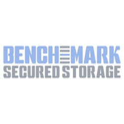 Benchmark Secured Storage