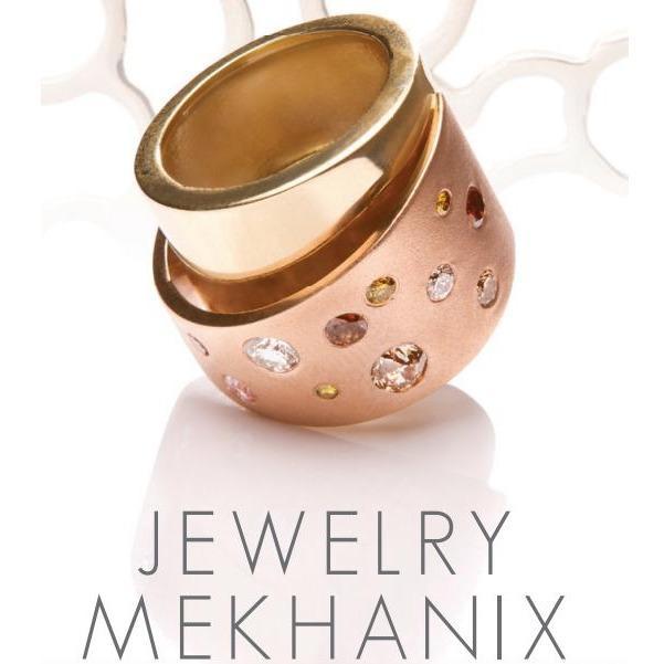 Jewelry Mekhanix