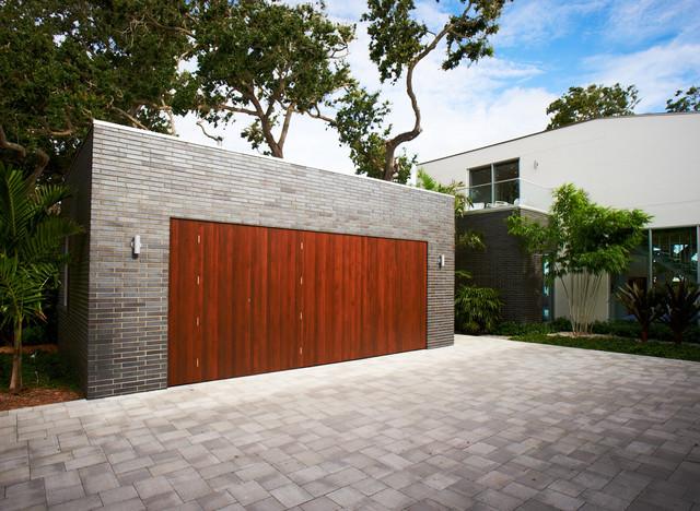 Garage Door Repair houston image 1