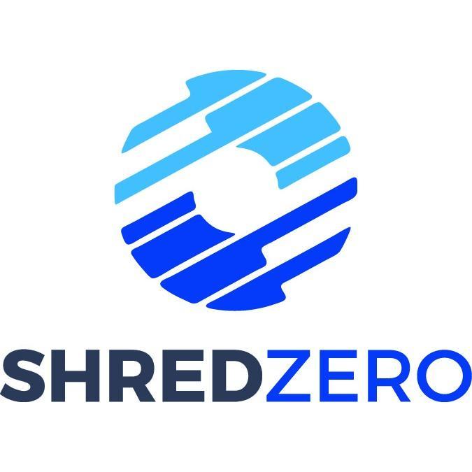 ShredZero