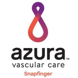 Azura Vascular Care Snapfinger