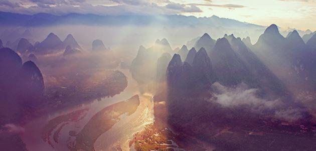 Asia Transpacific Journeys - ATJ