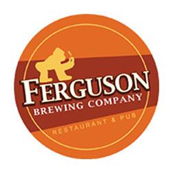 Ferguson Brewing Co.