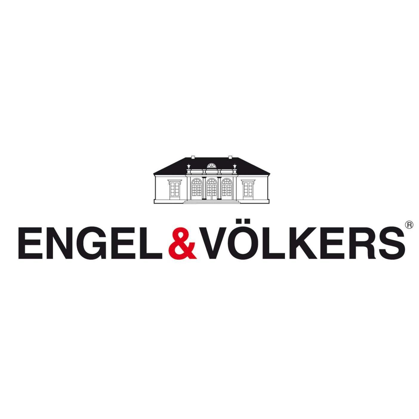 Chris Cataldo, Licensed Real Estate Broker - Engel & Völkers, West Portland