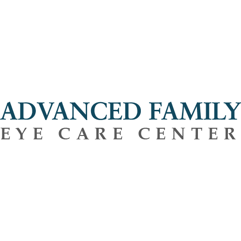 Advanced Family Eyecare Center image 6