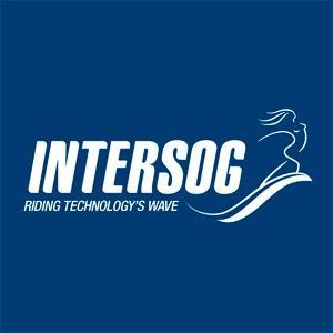 Software Consultant in IL Chicago 60606 Intersog: Software Development Company 233 S Wacker Dr Ste 9390  (773)305-0885