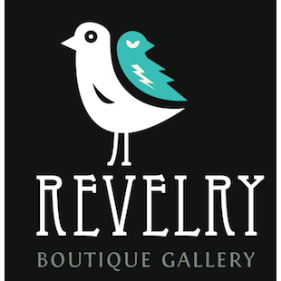 Revelry Boutique Gallery image 5
