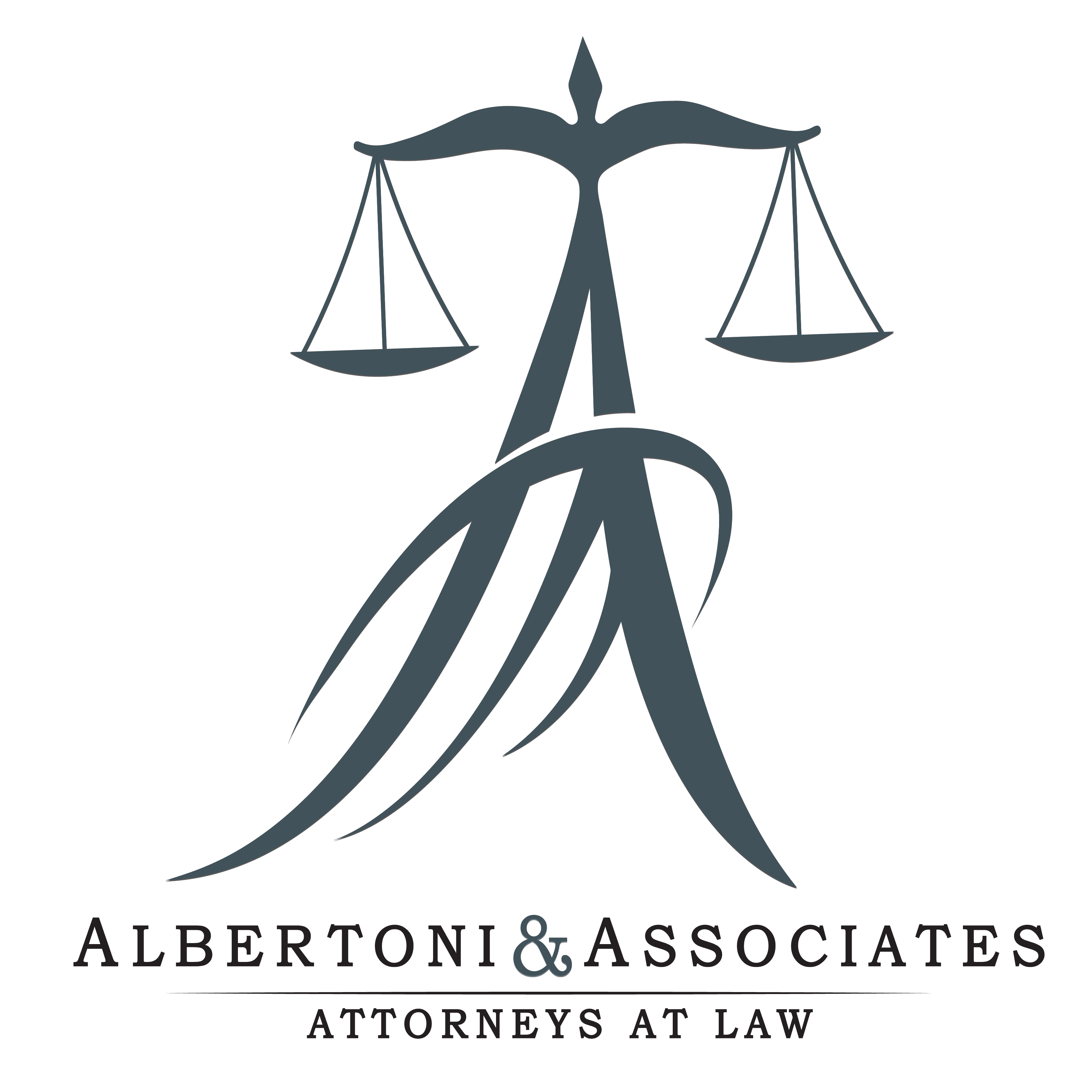 Albertoni & Associates