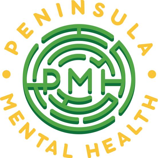 Peninsula Mental Health image 0