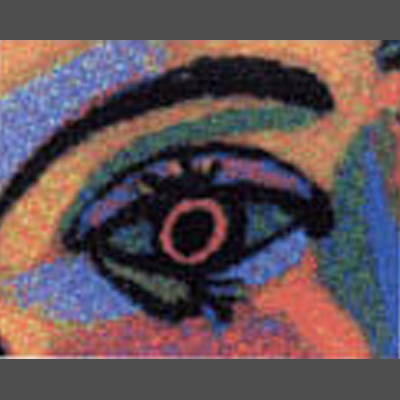 Binghamton Eye Associates
