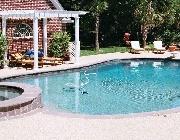 Duran Pools & Spas image 3