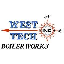 West Tech Boiler Works, Inc.