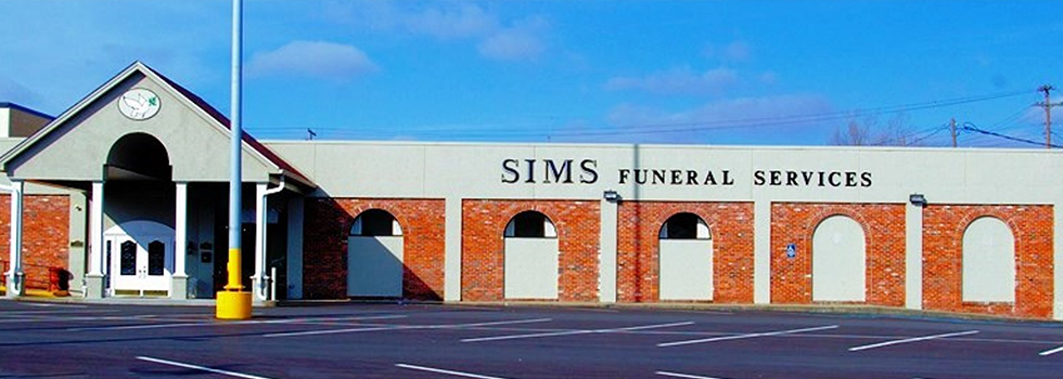 Sims Funeral Services image 1