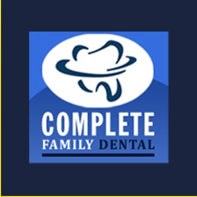 Complete Family Dental