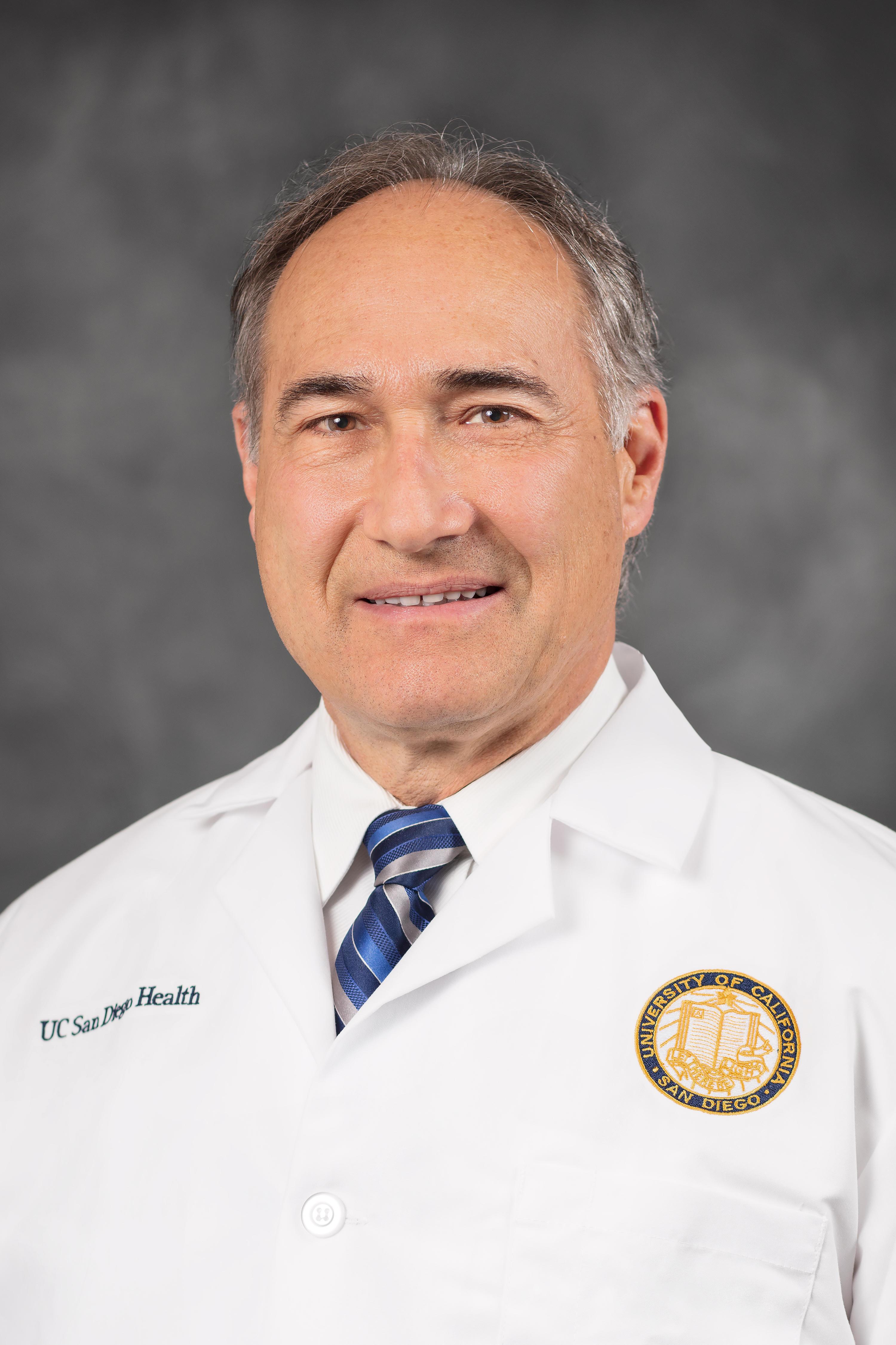 Image For Dr. Reid Allen Abrams MD