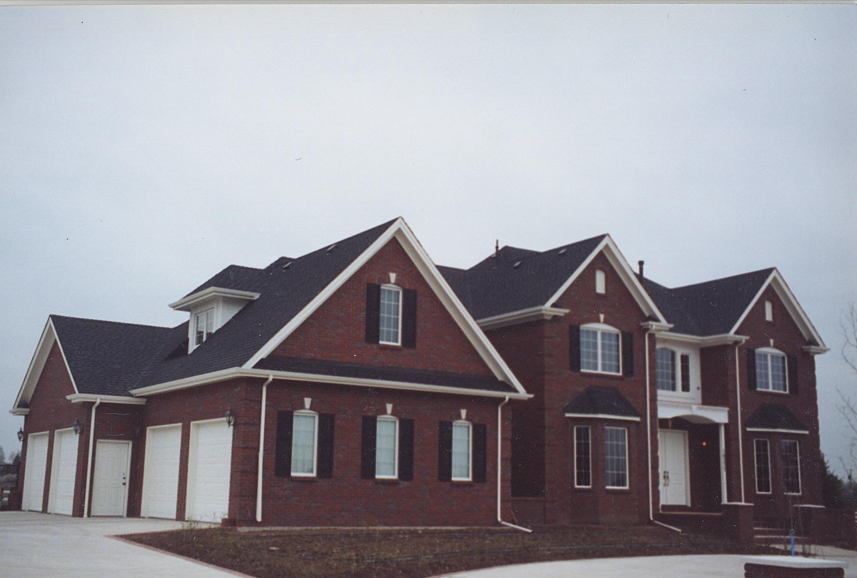 Apollo Roofing & Repairs LLC image 5