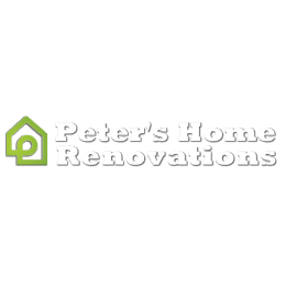 Peter's Roofing & Remodeling Contractors