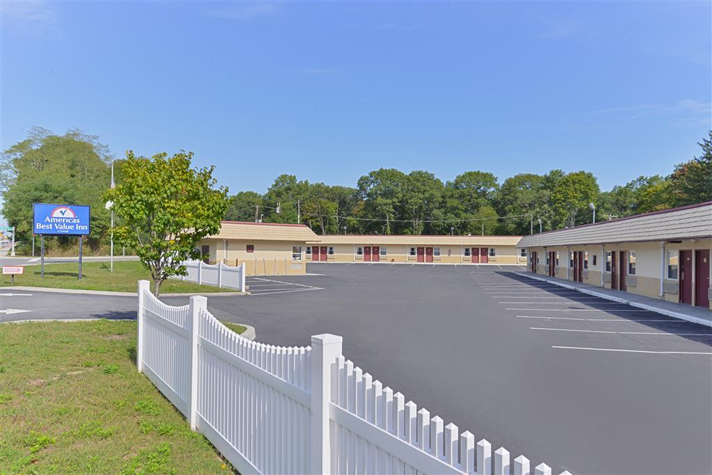 Motels In Port Jefferson Ny