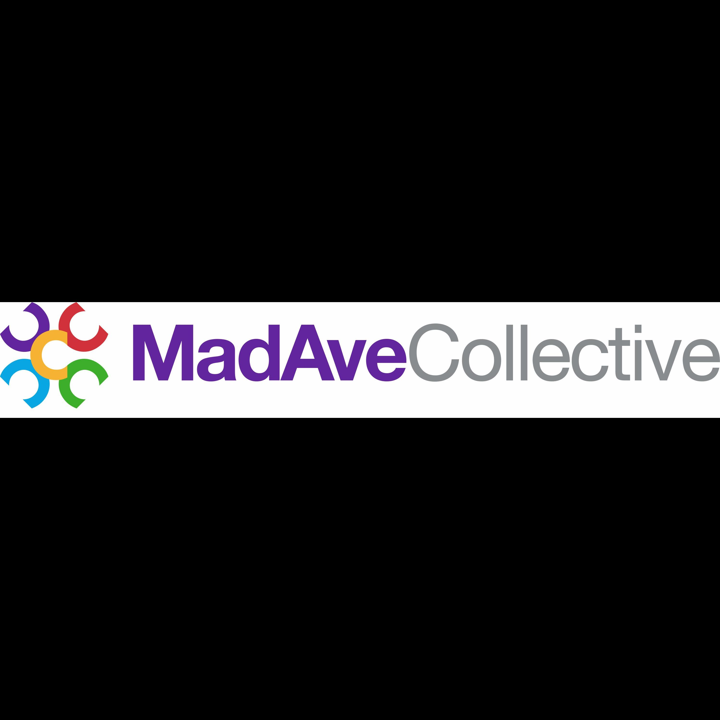 Mad Ave Collective