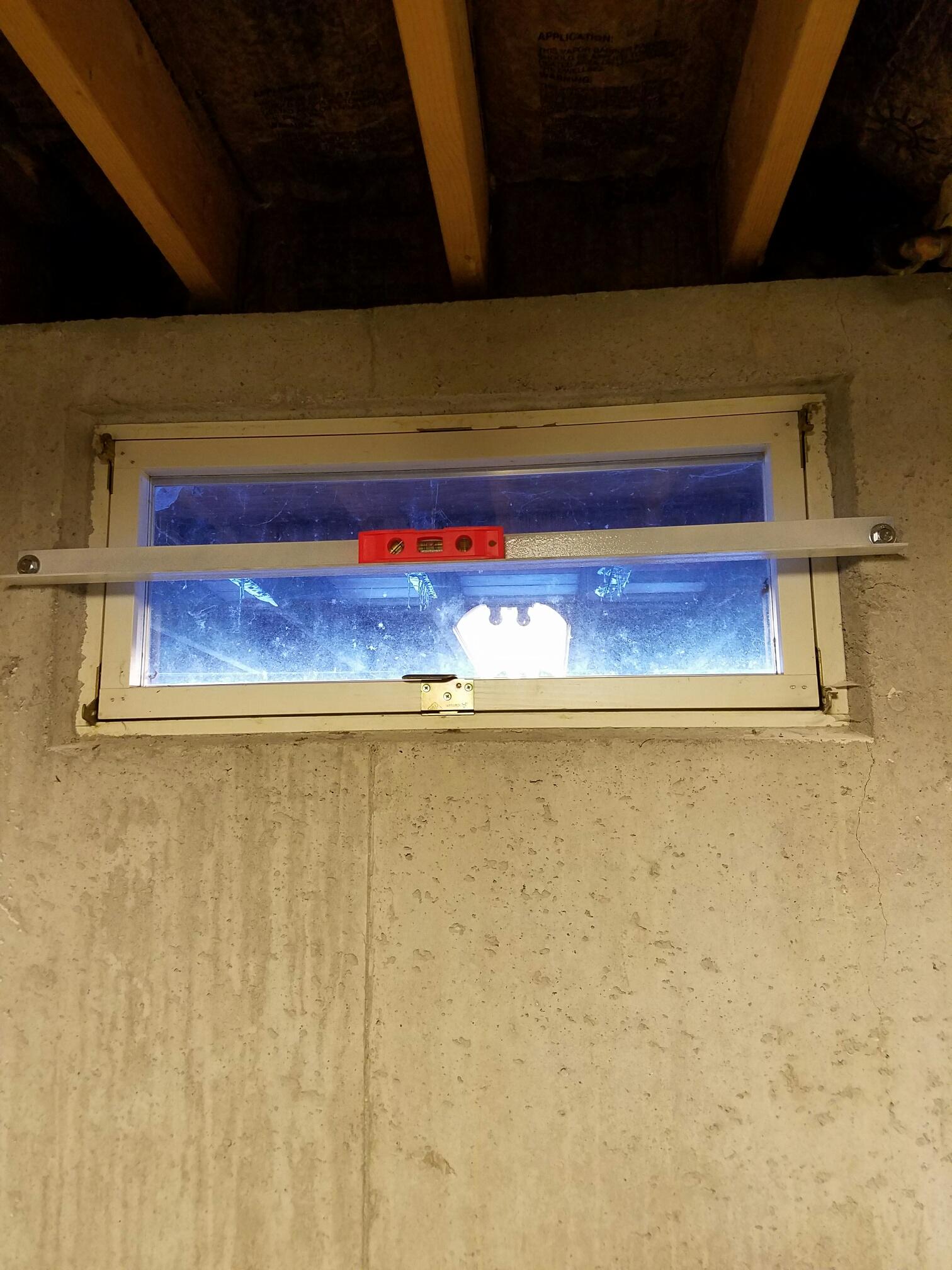 Freedom Locksmith Services image 3