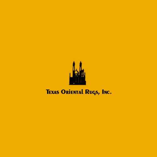 Texas Oriental Rugs, Inc.