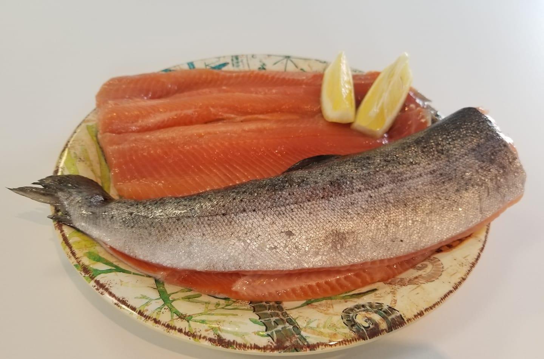 Bubba Gandy Seafood Cajun Market image 11