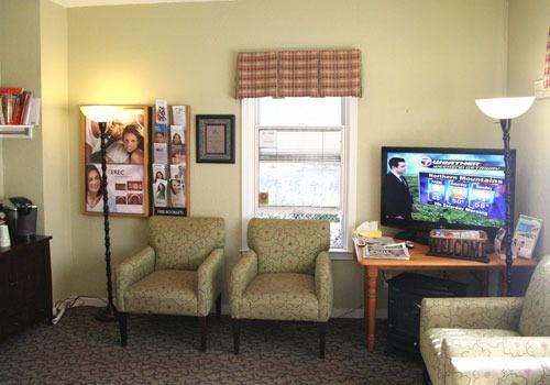 Melrose Family Dentistry image 3