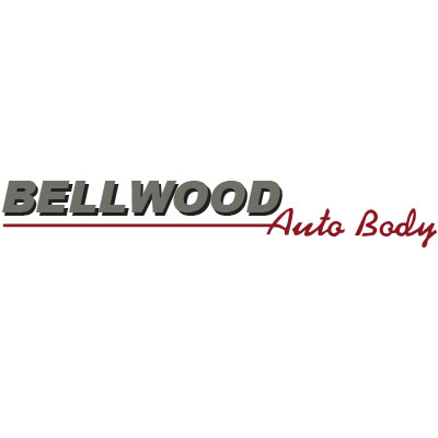 Bellwood Auto Body - Bell, CA - Auto Body Repair & Painting