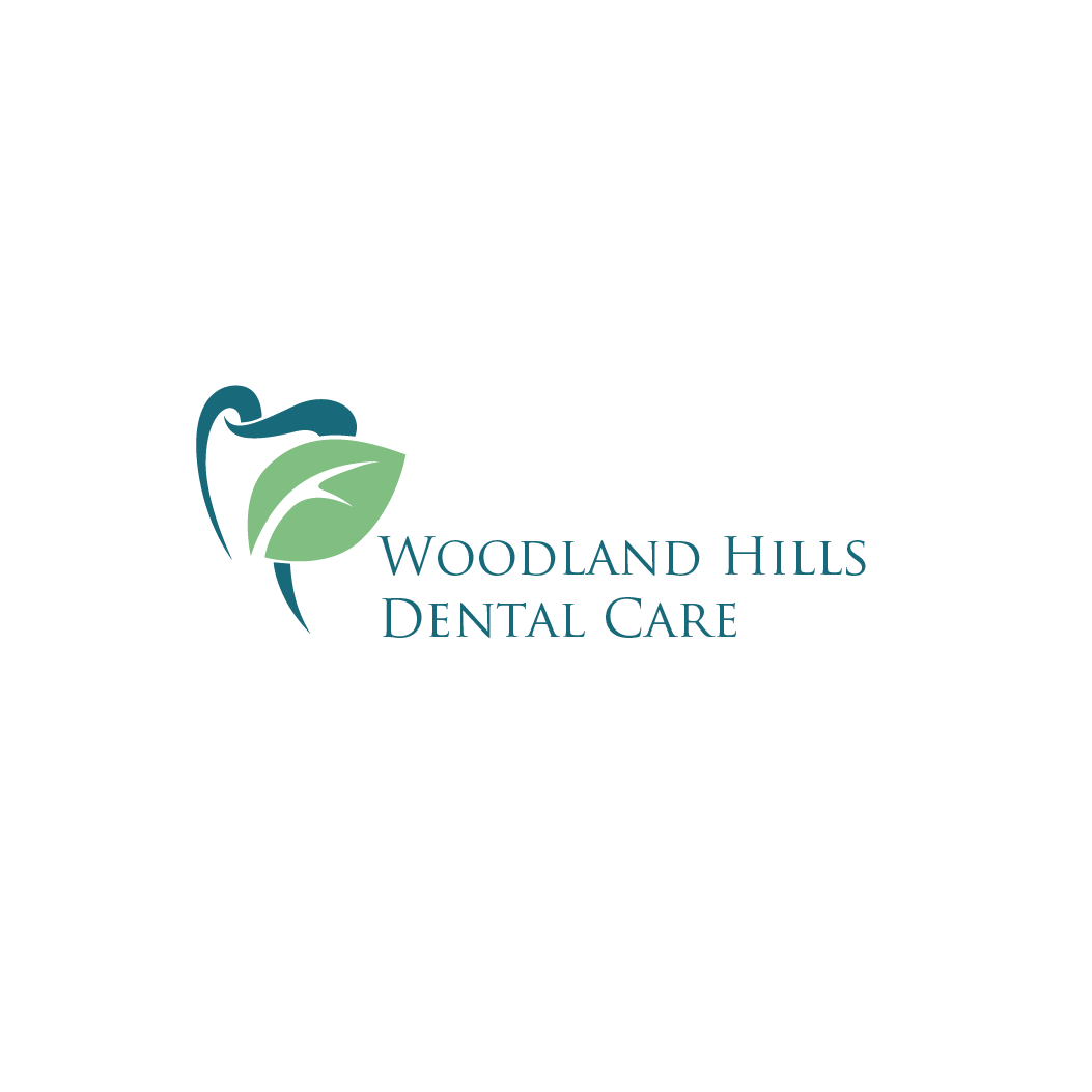 Woodland Hills Dental Care