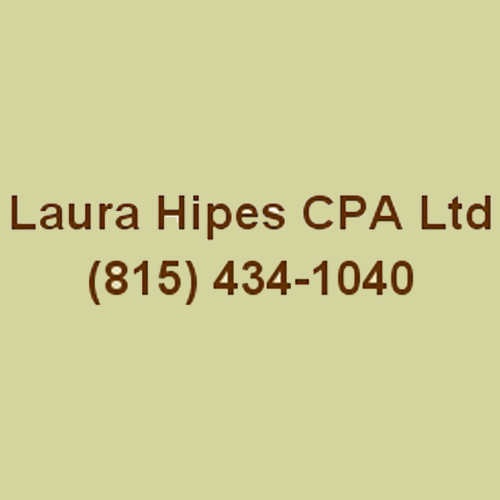 Laura Hipes Cpa Ltd