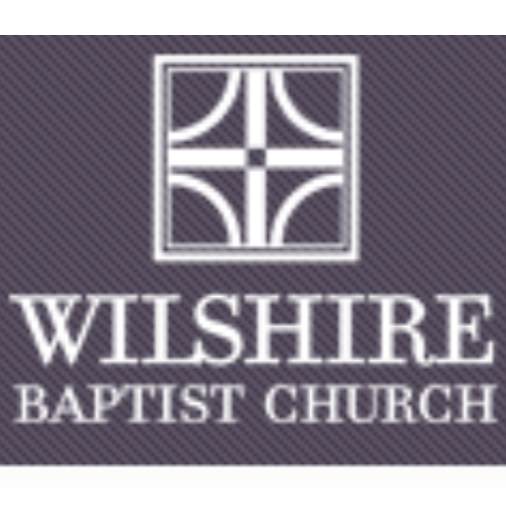 Wilshire Baptist Church