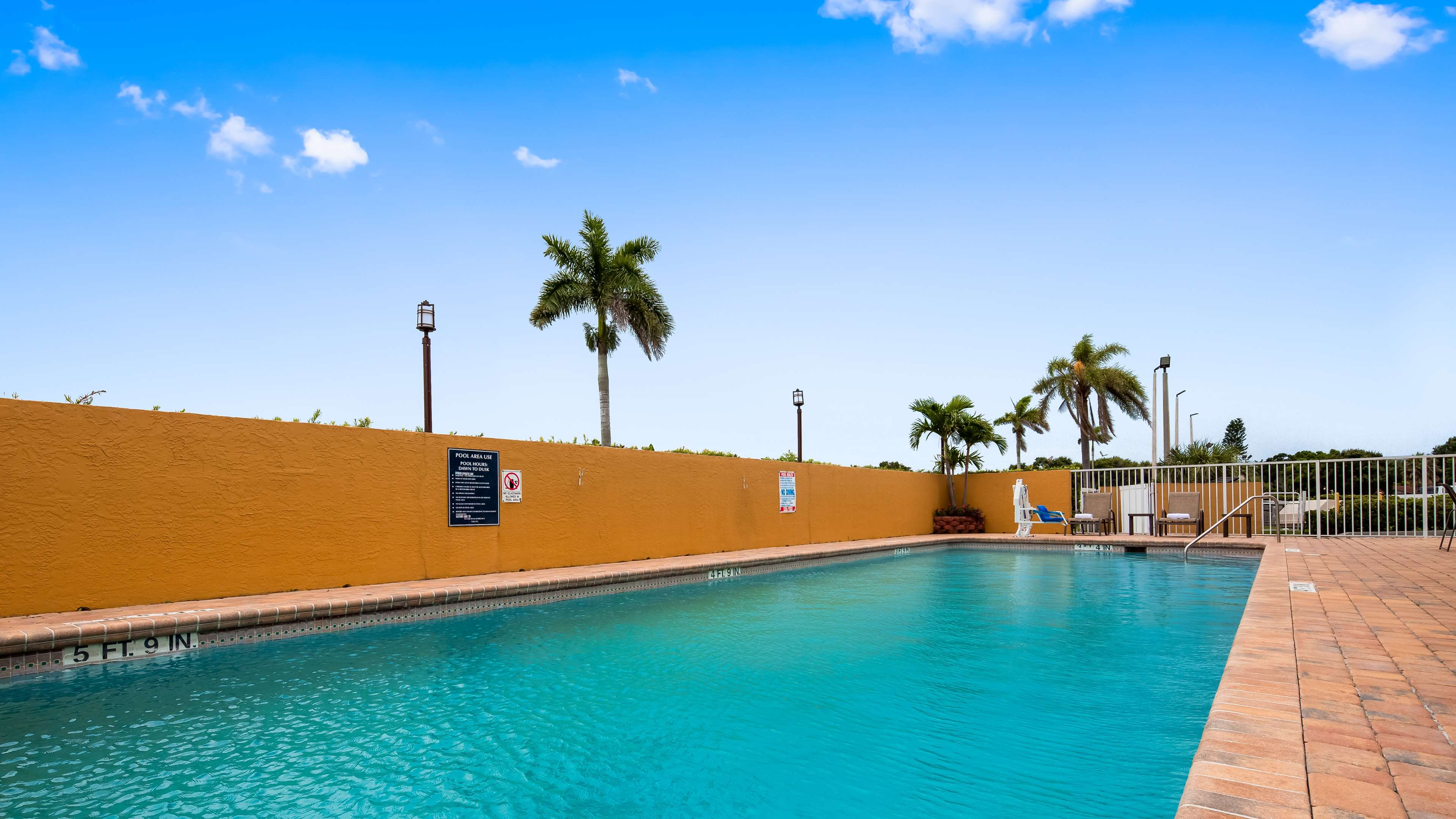 Best Western of Clewiston image 2