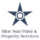 Blue Star Paint & Property Services, LLC
