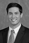 Edward Jones - Financial Advisor: David R Kincaid - ad image