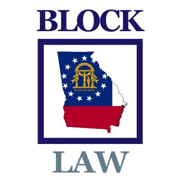Block Law