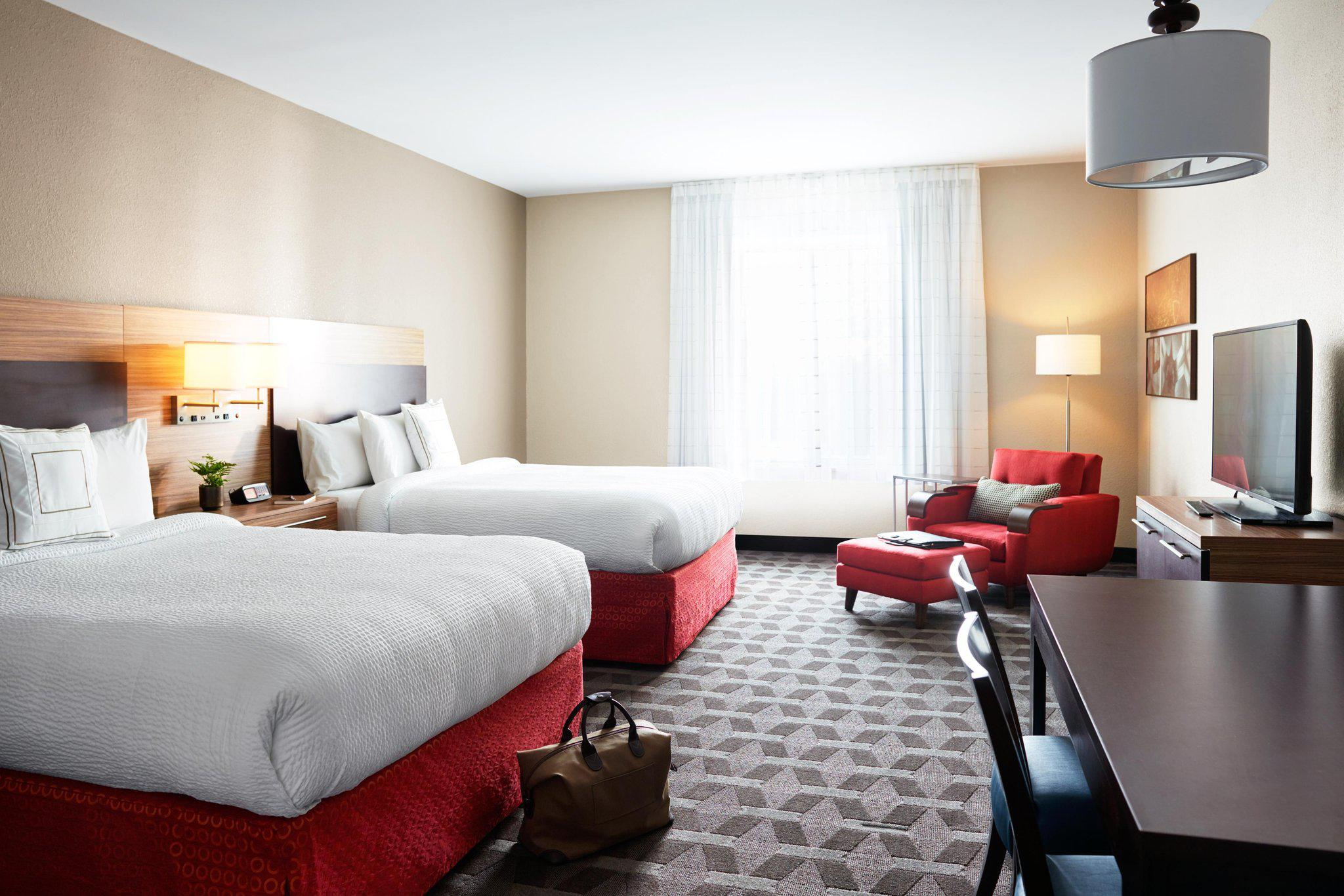 TownePlace Suites by Marriott Houston I-10 East
